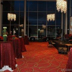 Отель Crowne Plaza San Pedro Sula фото 2