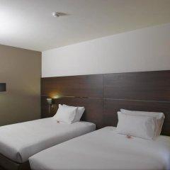 Отель Sweet Hotel Италия, Лонга - отзывы, цены и фото номеров - забронировать отель Sweet Hotel онлайн комната для гостей фото 3
