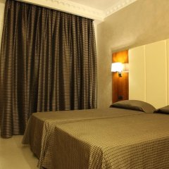 Отель B&B Federica's House in Rome спа фото 2