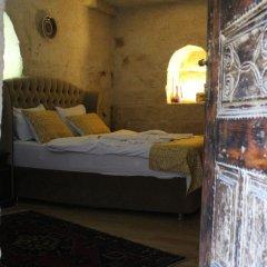 Sandik Cave Hotel детские мероприятия