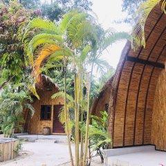 Отель Cicada Lanta Resort Таиланд, Ланта - отзывы, цены и фото номеров - забронировать отель Cicada Lanta Resort онлайн фото 4