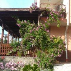 Lazur Hotel Равда