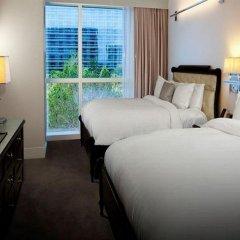 Hard Rock Hotel And Casino Лас-Вегас комната для гостей фото 5