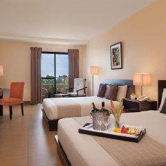 Отель Kimberly Tagaytay Филиппины, Тагайтай - отзывы, цены и фото номеров - забронировать отель Kimberly Tagaytay онлайн в номере