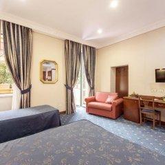 Отель Artorius Италия, Рим - 1 отзыв об отеле, цены и фото номеров - забронировать отель Artorius онлайн удобства в номере фото 2