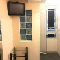 Отель Center 3 Италия, Рим - отзывы, цены и фото номеров - забронировать отель Center 3 онлайн удобства в номере фото 2