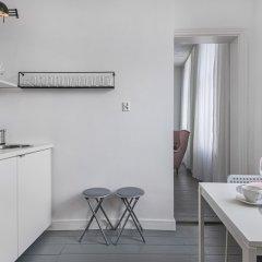 Апартаменты Happy Stay Apartment Osiek 10 Гданьск в номере фото 2