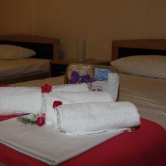 Отель Sofia Luxury Maisonettes Ситония спа