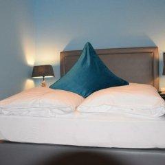 Отель Lasserhof Salzburg Австрия, Зальцбург - 5 отзывов об отеле, цены и фото номеров - забронировать отель Lasserhof Salzburg онлайн комната для гостей фото 4
