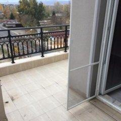 Отель Deluxe Premier Residence Солнечный берег фото 10