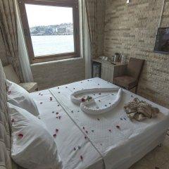 Отель Alright Suites в номере