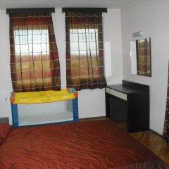 Отель Zagorie Болгария, Велико Тырново - отзывы, цены и фото номеров - забронировать отель Zagorie онлайн удобства в номере