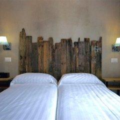 Отель SetteA комната для гостей