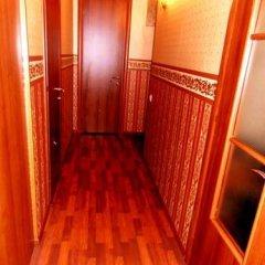 Гостиница Kremlin Suite Apartment в Москве отзывы, цены и фото номеров - забронировать гостиницу Kremlin Suite Apartment онлайн Москва интерьер отеля фото 3