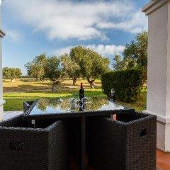 Arcos Golf Hotel Cortijo y Villas фото 6