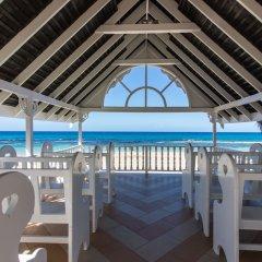 Отель Jewel Runaway Bay Beach & Golf Resort All Inclusive фото 4