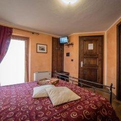 Отель Lo Teisson Bed And Breakfast Поллейн фото 2
