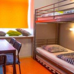 Отель Hostel At Liberty Латвия, Рига - отзывы, цены и фото номеров - забронировать отель Hostel At Liberty онлайн фото 7