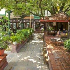 Отель Kathmandu Guest House by KGH Group Непал, Катманду - 1 отзыв об отеле, цены и фото номеров - забронировать отель Kathmandu Guest House by KGH Group онлайн фото 11