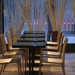 Отель Modus Болгария, Варна - 1 отзыв об отеле, цены и фото номеров - забронировать отель Modus онлайн пляж
