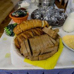 Гостиница Приморская Сочи питание фото 2