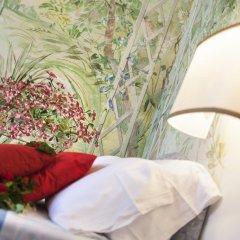 Отель Albergo Al Moretto Италия, Кастельфранко - отзывы, цены и фото номеров - забронировать отель Albergo Al Moretto онлайн питание