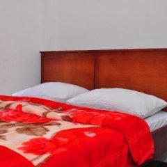 Отель Moonplains Hemaya Bungalow комната для гостей фото 4