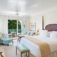 Отель The Palms Turks and Caicos фото 14