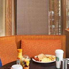 Отель Courtyard by Marriott Washington Capitol Hill/Navy Yard США, Вашингтон - отзывы, цены и фото номеров - забронировать отель Courtyard by Marriott Washington Capitol Hill/Navy Yard онлайн в номере