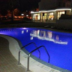 Отель Plaza Real Atlantichotels бассейн фото 2