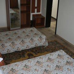 Отель Берега Красноярск ванная фото 2