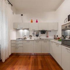 Отель Suite Residence Amendola Бари в номере фото 2