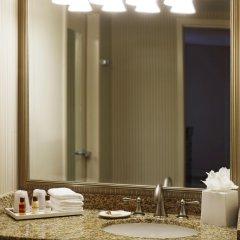 Отель Sheraton Suites Columbus США, Колумбус - отзывы, цены и фото номеров - забронировать отель Sheraton Suites Columbus онлайн с домашними животными