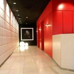 Отель Aparthotel Quo Eraso Мадрид фото 6