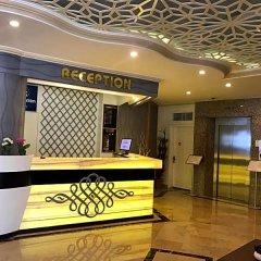 Sun Maritim Hotel Турция, Аланья - 1 отзыв об отеле, цены и фото номеров - забронировать отель Sun Maritim Hotel онлайн фото 10