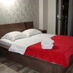 Отель DIVAs apartaments комната для гостей фото 2