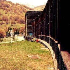 Hotel Ski Jumping Pragelato фото 2