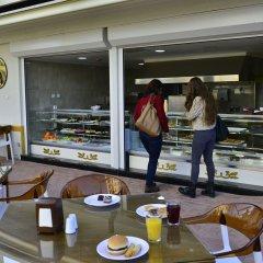 Modern Saraylar Турция, Аланья - отзывы, цены и фото номеров - забронировать отель Modern Saraylar - All Inclusive онлайн питание