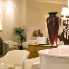 National Hotel гостиничный бар