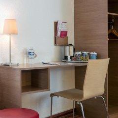 Отель Kyriad Bercy Village Париж удобства в номере