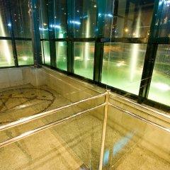 Отель Vitosha Park София бассейн фото 3