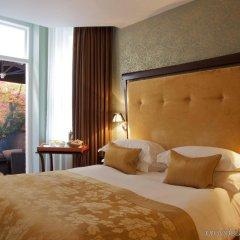 Отель Ten Manchester Street комната для гостей фото 3