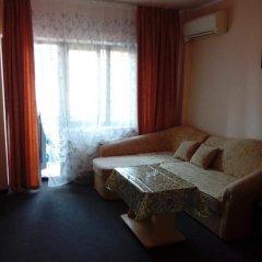 Отель Морская звезда (Лазаревское) Сочи комната для гостей фото 5