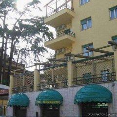 Отель Antico Acquedotto фото 3