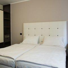 Hotel Asterix Больцано комната для гостей фото 3