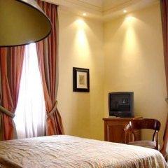 Отель Pentelikon Греция, Кифисия - отзывы, цены и фото номеров - забронировать отель Pentelikon онлайн фото 3