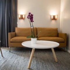Отель City Housing - Kanikkbakken 6 Норвегия, Ставангер - отзывы, цены и фото номеров - забронировать отель City Housing - Kanikkbakken 6 онлайн комната для гостей фото 4