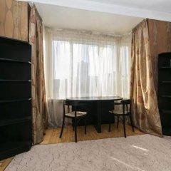 Гостиница Batman Home Apartment в Москве отзывы, цены и фото номеров - забронировать гостиницу Batman Home Apartment онлайн Москва сейф в номере