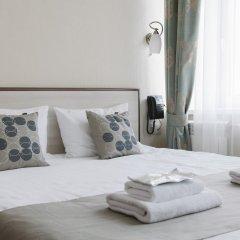 Roomp Trubnaya Mini-Hotel комната для гостей фото 2
