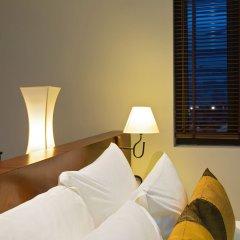 Hoi An River Town Hotel удобства в номере фото 2